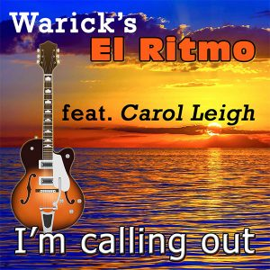 Warick's El Ritmo
