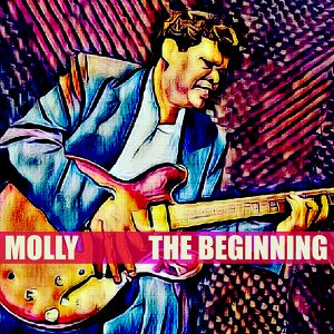 Molly - The Beginning